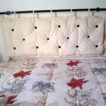 cabeceira-para-cama-box